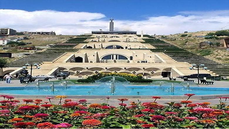 تعاون مثمر بين لبنان وأرمينيا ومزيد من الزوار