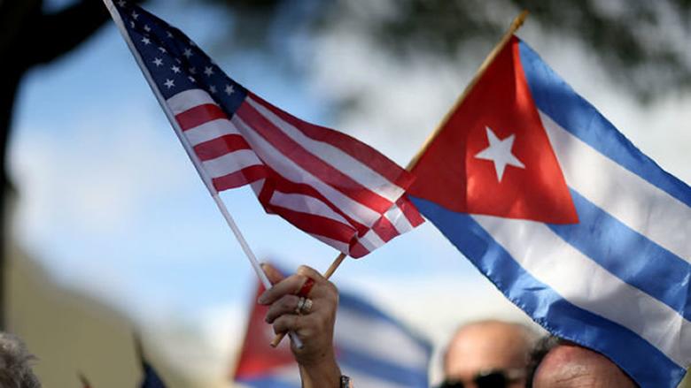 كوبا: الولايات المتحدة تحرّك قوات خاصة للتدخل في فنزويلا