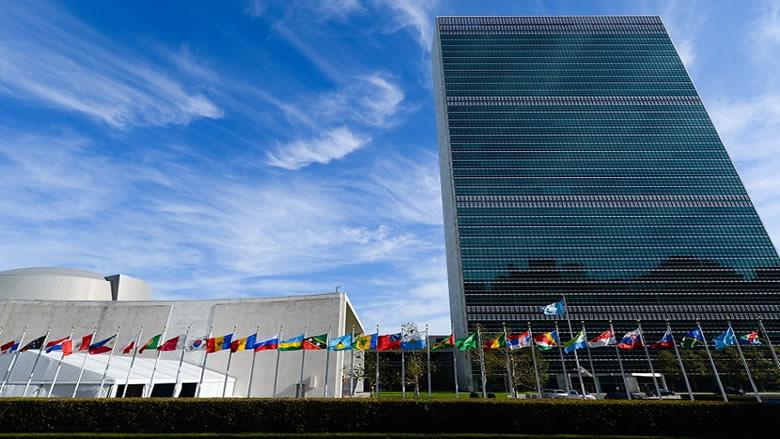 دوافع بيان مجلس الأمن حول لبنان