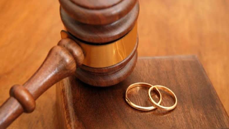 عن الزواج المدني الإختياري!
