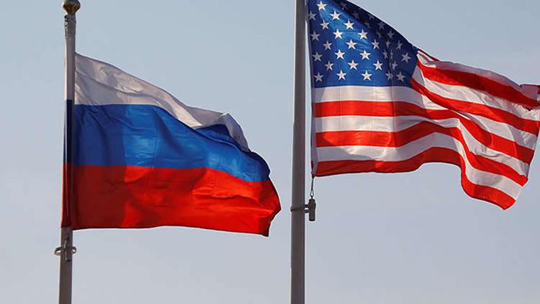 بوتين يدعو أمريكا للتخلي عن وهم تحقيق التفوق العسكري على روسيا