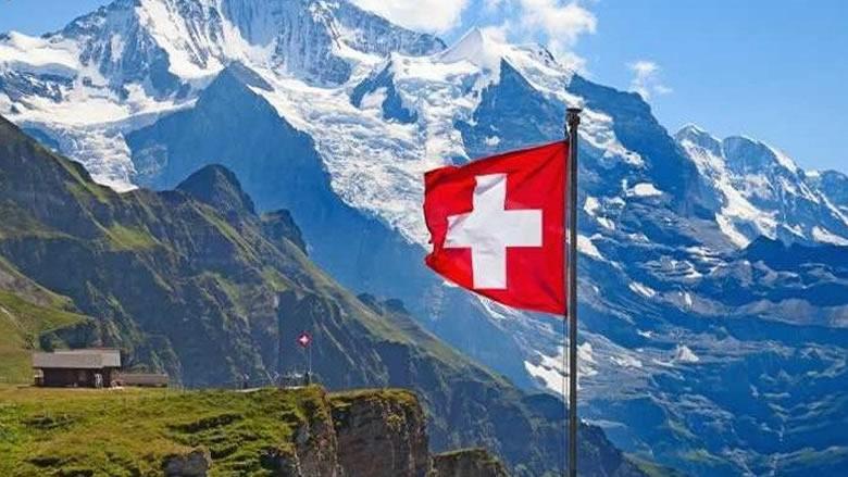 سويسرا قررت تعليق تسليم أسلحة للبنان