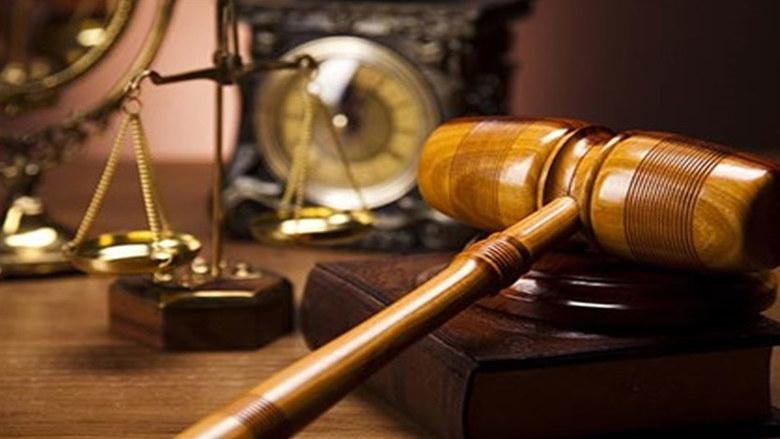 إرجاء المحاكمة في جريمتي القضاة الاربعة الى 29 آذار والزيادين الى 5 نيسان
