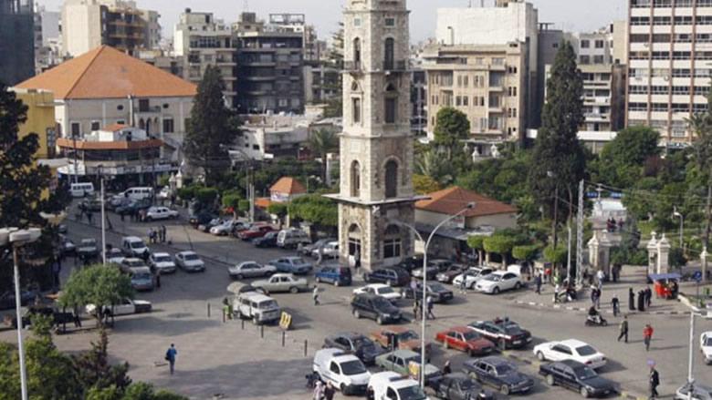 """إنتخابات """"زيّ ما هيي"""" في طرابلس... فماذا ستقول الأرقام؟"""