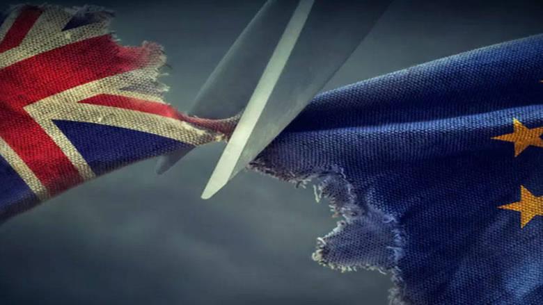 الاتحاد الاوروبي يبدد آمال بريطانيا بحدوث اختراق في بريكست