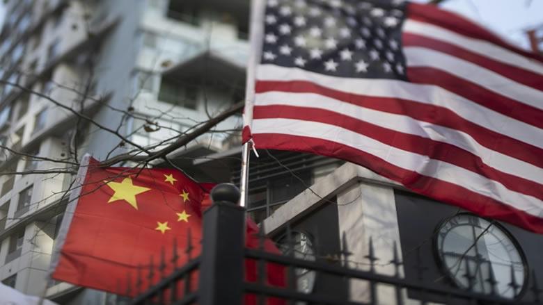 الصين والولايات المتحدة تحققان تقدما كبيرا في المفاوضات التجارية