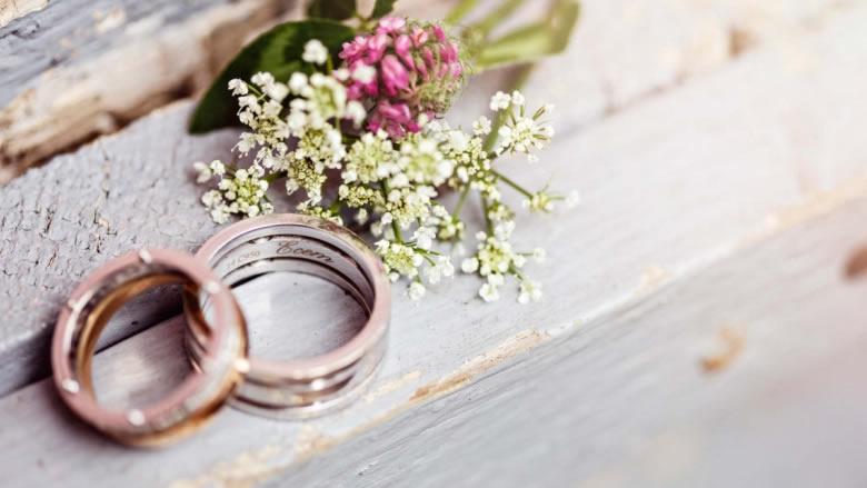 عن تكفير الزواج المدني في لبنان