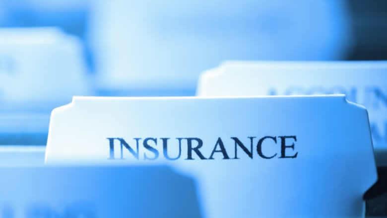 """""""التقدمي"""" ينحاز مجدداً إلى المواطن: دوافع الإقتراح حول مرجعية التأمين الإلزامي"""