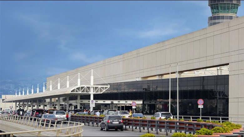 الجمارك وأمن المطار: إشكال المطار تم حله بصورة نهائية