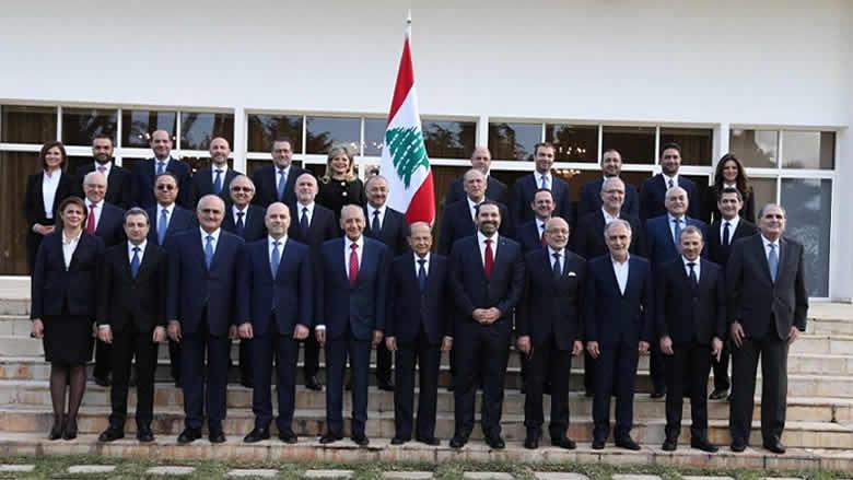 لبنان: «حكومة اللاحكم»... كما أرادها المنتصرون!