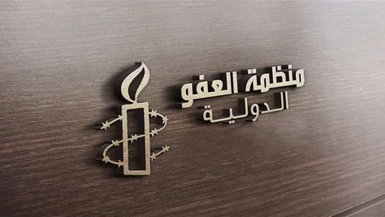 """منظمة العفو الدولية: ظروف العمال الأجانب في قطر لا تزال """"صعبة"""""""