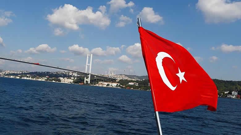 تركيا تدين إعلان فرنسا يوماً لإحياء ذكرى إبادة الأرمن