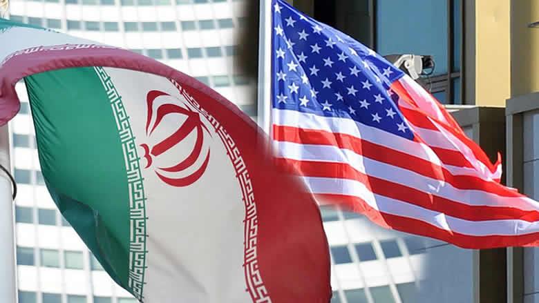واشنطن تتعهد بمواصلة الضعط على إيران