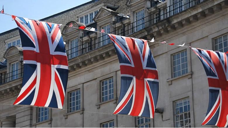 ما انعكاسات القرار البريطاني على لبنان؟
