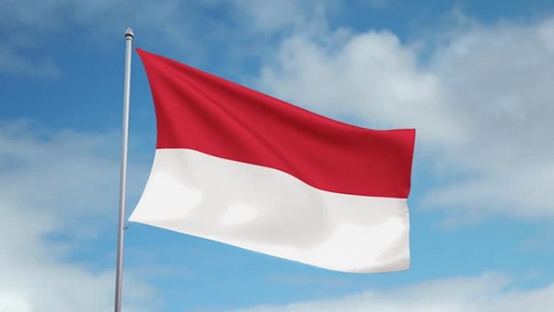 محكمة ماليزية افرجت عن إندونيسية متهمة بقتل الأخ غير الشقيق للزعيم الكوري الشمالي