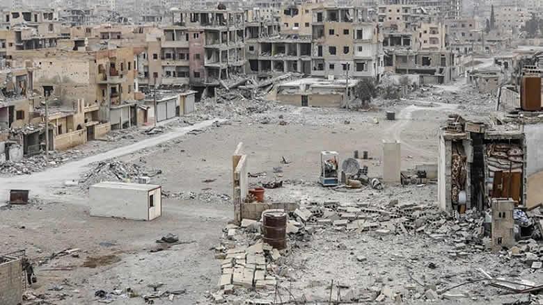 """""""الأنباء"""" تنشر تفاصيل تلاعب النظام السوري بالأراضي والعقارات: ما لم تقرأوه من قبل!"""