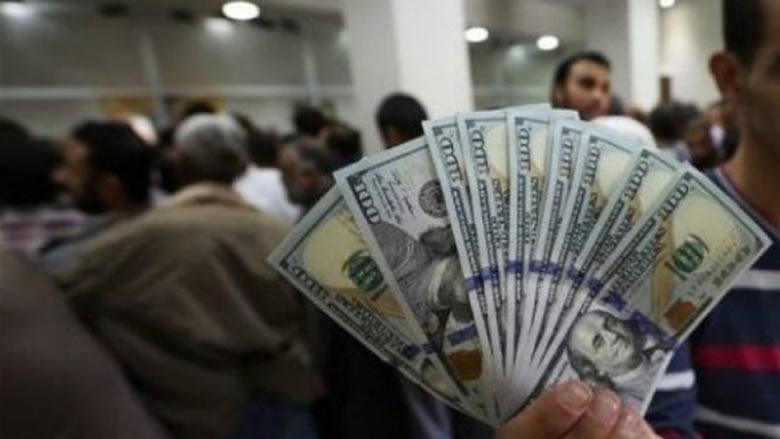 قطر توزع مجددا مساعدات نقدية للأسر الفقيرة في غزة