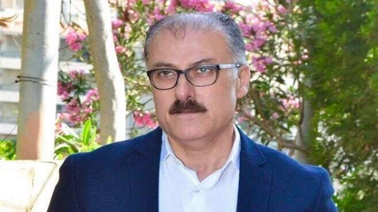 عبدالله يدعو لوقف المبارزات الإعلامية في ملف الفساد