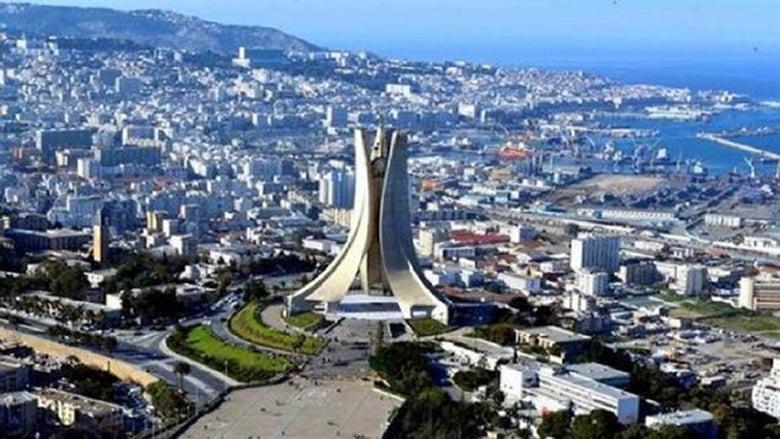 الخصوصيات الجزائرية الكبيرة