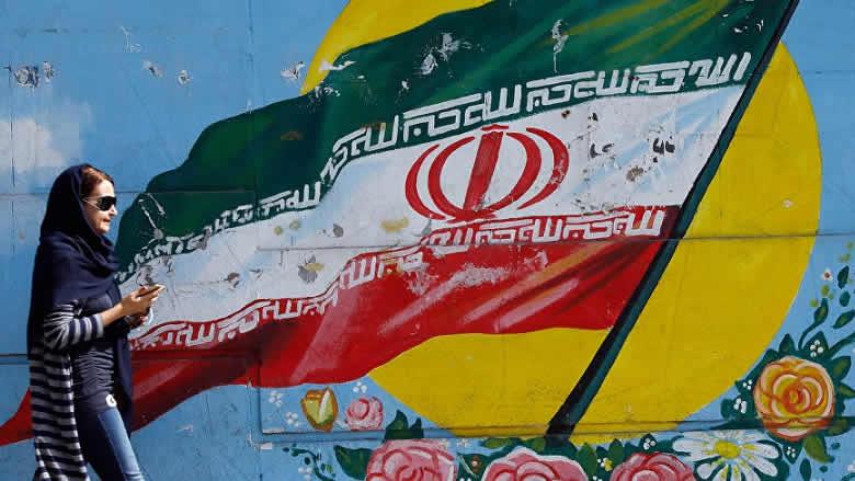 إيران... فشل الإصلاح أم فشل الإصلاحيين؟