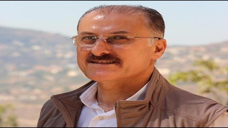 عبدالله: لرفع الشبهات عن صفقات التلزيم بالتراضي