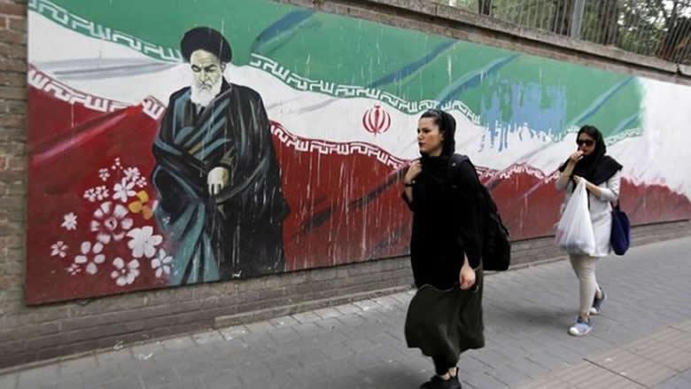 تقرير إعلامي يكشف كواليس تحضير واشنطن عقوبات جديدة على إيران.. لهذا تحدث روحاني عن المليارات!