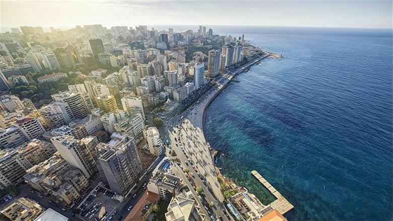 نصائح عربية للبنان...