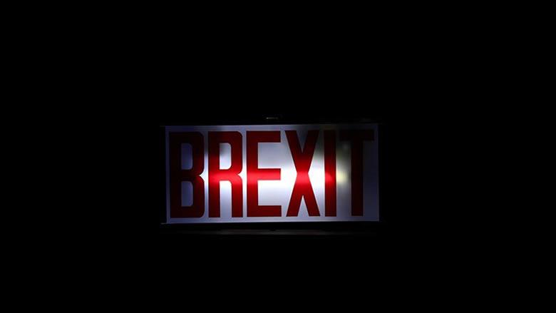 بريطانيا ستسعى لتأجيل بريكست قبيل قمة الاتحاد الأوروبي