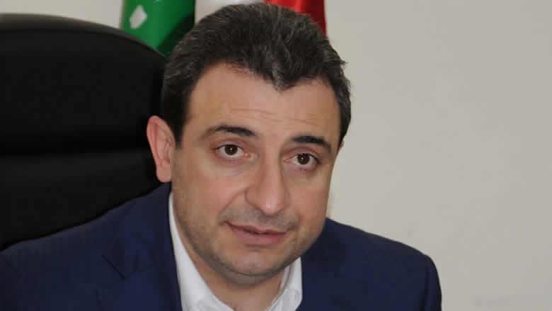 أبو فاعور: النظام السوري يعود إلى مسلكياته السابقة!