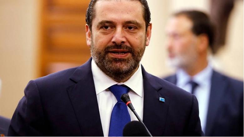 تعميم جديد… الافضلية للسلع اللبنانية