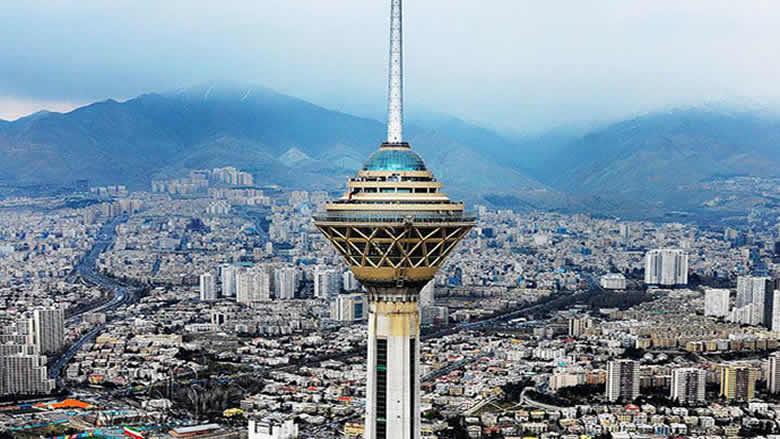 النجف ـ طهران... ورسائل المرجعية الواضحة