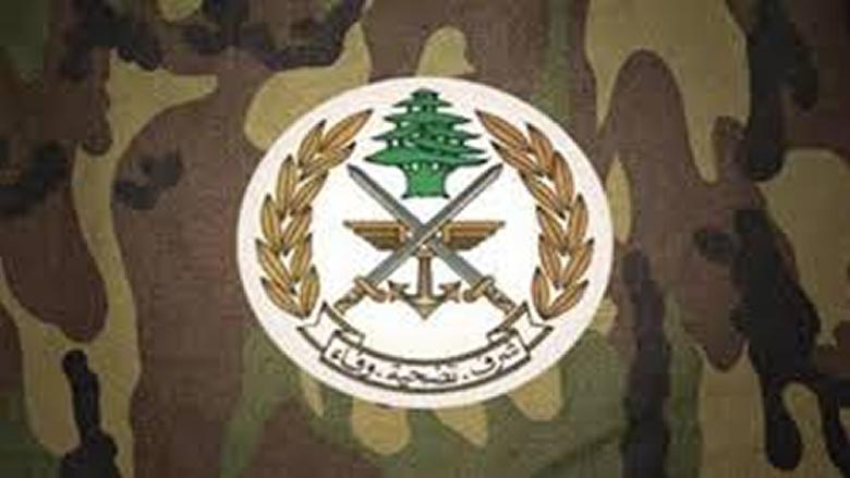 الجيش يحتج على البوابات الاسرائيلية