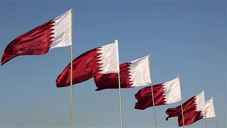قطر تدعو الأطراف المتنازعة في اليمن إلى احترام القانون الدولي الإنساني