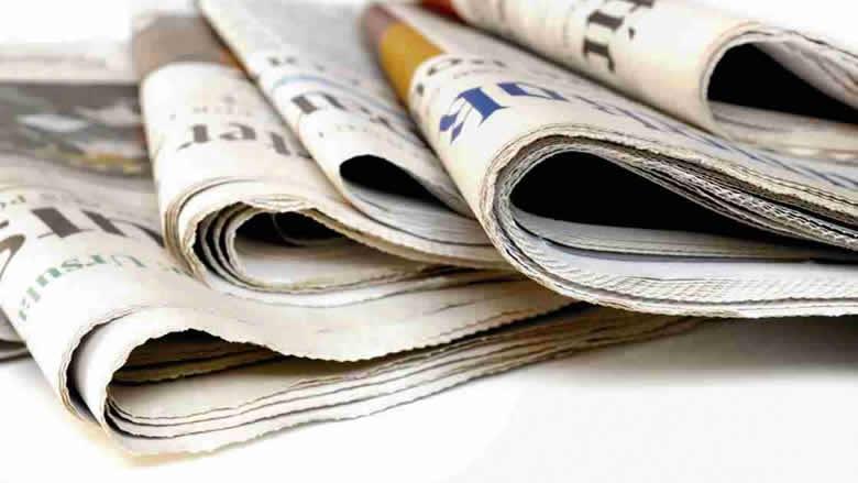 أسرار وعناوين الصحف ليوم الجمعة 22 آذار 2019