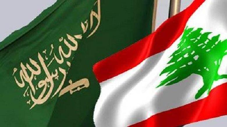 """السعوديّة """"تؤمّ"""" لبنان من هذه البوابة!"""