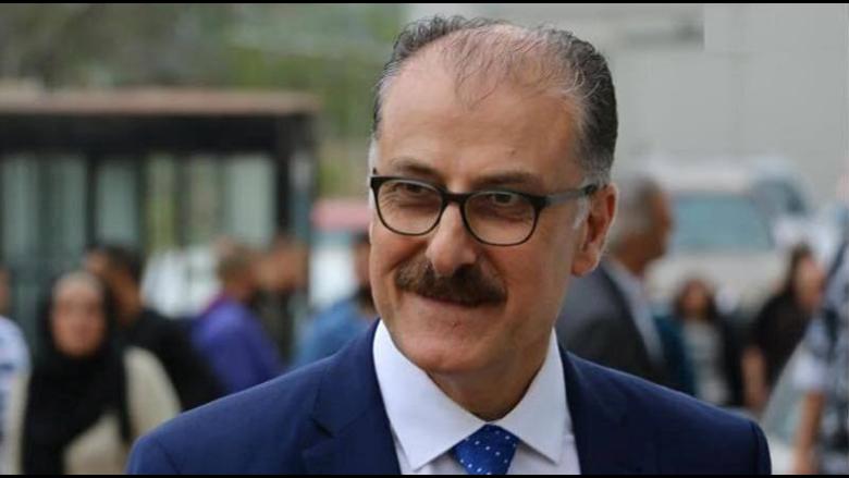عبدالله: القطاع العقاري ومتفرقاته في غيبوبة