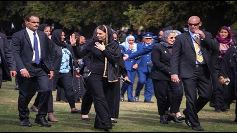 مجزرة نيوزيلندا: ثقافة الكراهية والموت في زمن الثورة الرقمية
