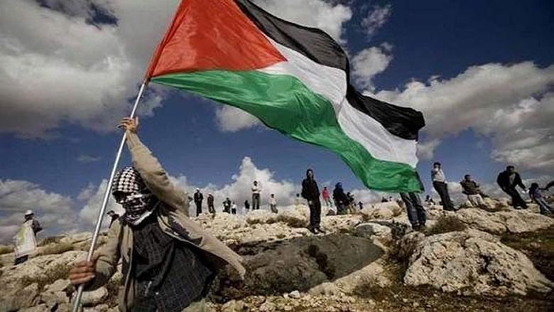 عدوان إسرائيلي على وقع الإنتخابات... مَن يريد تحويل المنطقة الى ساحة حرب؟