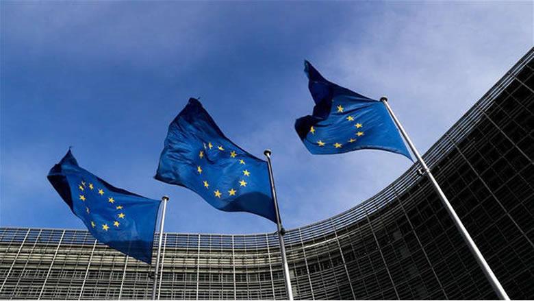 الاتحاد الأوروبي يعلن إنهاء الاستعدادات لمواجهة احتمال بريكست بدون اتفاق