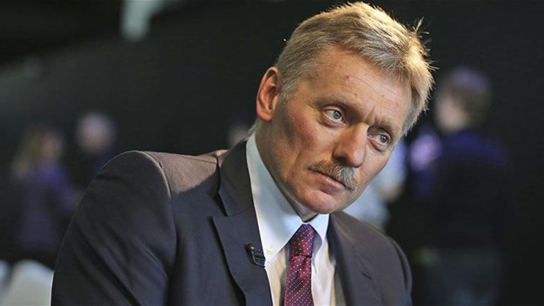 موسكو تنفي مجددا التدخل في الانتخابات الأميركية بعد تقرير مولر