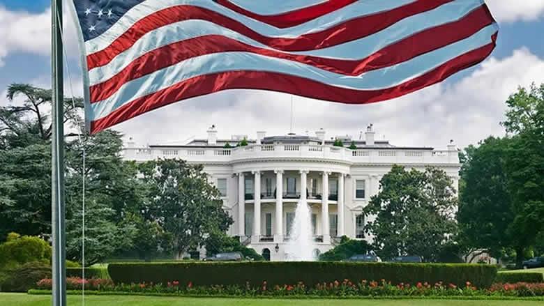 قرار أسود من البيت الأبيض / بقلم غازي العريضي