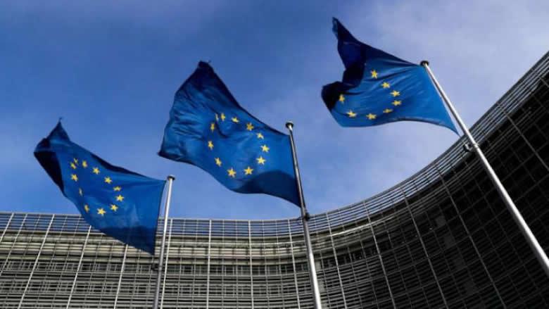الاتحاد الاوروبي: الجولان ليس اسرائيليا
