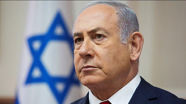نتانياهو: مستعدون لحملة عسكرية واسعة على غزة كحل أخير