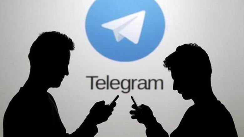 ميزة جديدة من تيليغرام.. انتظرناها طويلاً
