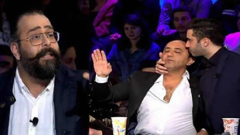 """سلام الزعتري... سلام إليك من """"الأنباء""""!"""