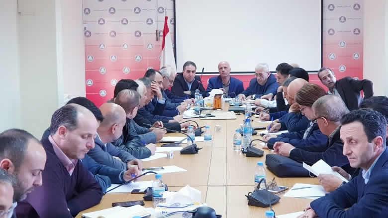 """""""التقدمي"""" يؤكد على الدور  الريادي للخريجين في المناطق"""