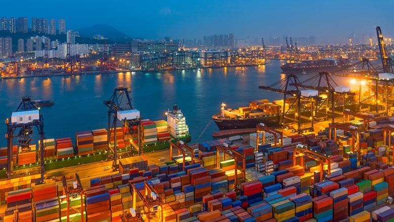 تعزيز الصناعة الوطنية: فرصة للخروج من عجز الميزان التجاري
