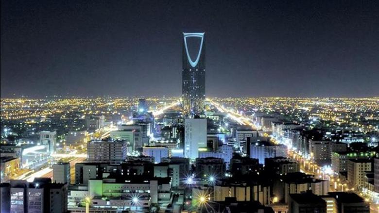 العلاقة السعودية - الجنبلاطية في أوجها ... وهذا ما قاله بومبيو عن الرياض