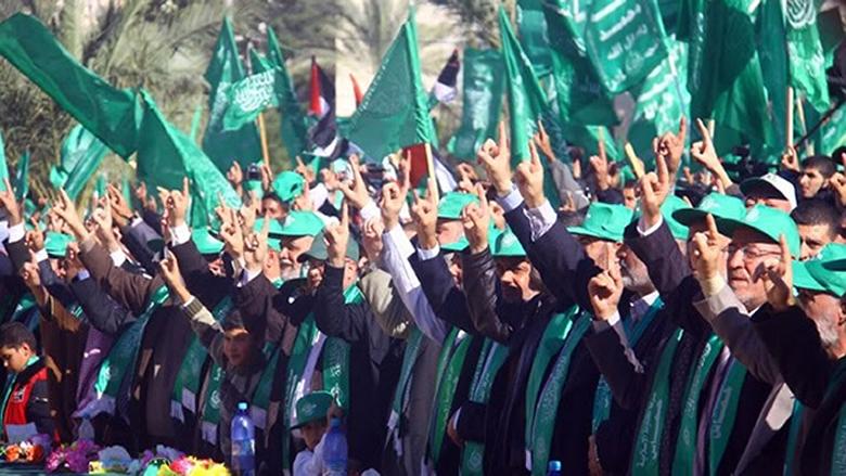 """هل هناك مسار تقارب بين """"حماس"""" وسورية وإيران بوساطة من حزب الله؟"""