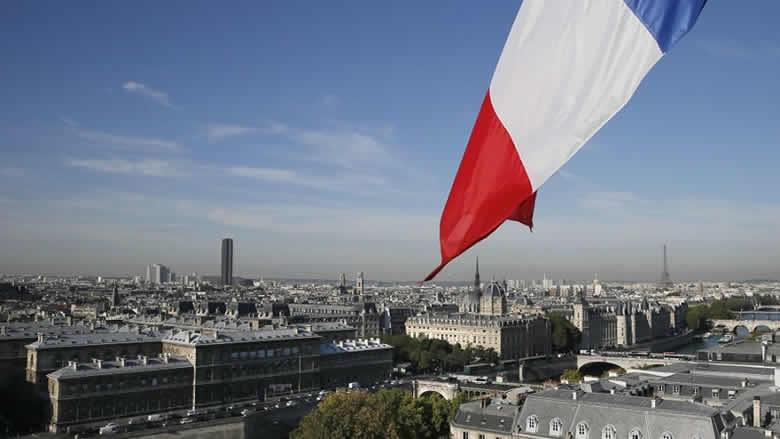 في لحظة دولية حرجة... باريس تحذر بلسان موفدها إلى بيروت